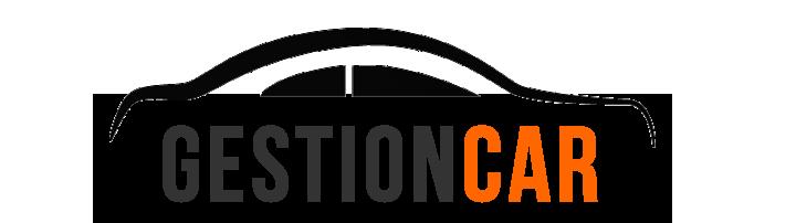 gestion-car-logo