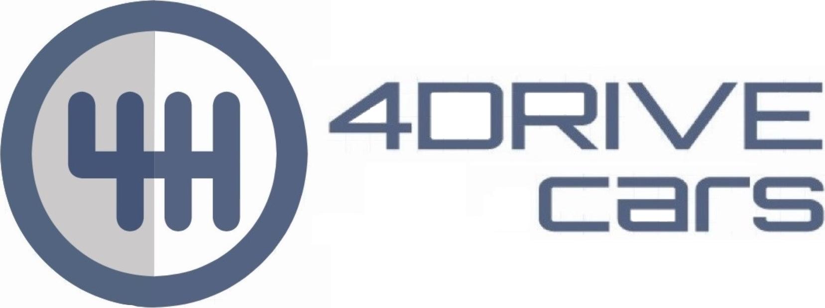 logo-4drivecars-apaisado
