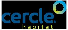 Logo_Cercle_Positivo