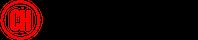 Logo_web_Coraplax